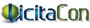 Logo LicitaCon Cidadão