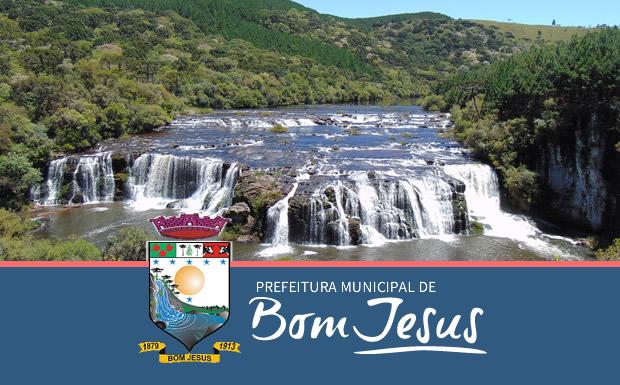 Foto de capa da notícia Prefeito José Paulo participou do 1° Seminário Estadual de Saneamento